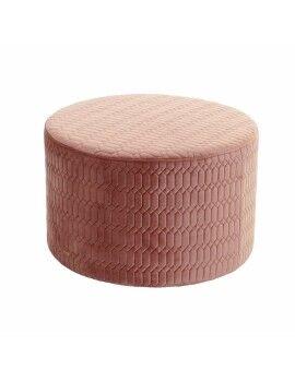 Óculos escuros unissexo Marc O'Polo 506100-80-2030 Castanho (ø 50 mm)