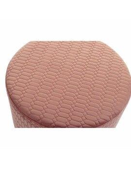 Óculos escuros unissexo Christian Roth CRS-00070 Transparente Prateado (Ø 40 mm)
