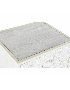Óculos escuros unissexo SPY+ WALDEN-HAVANA Castanho Havana (ø 58 mm)