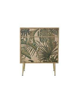 Óculos de Sol Infantis Lacoste L3601S-514 Roxo (ø 47 mm)