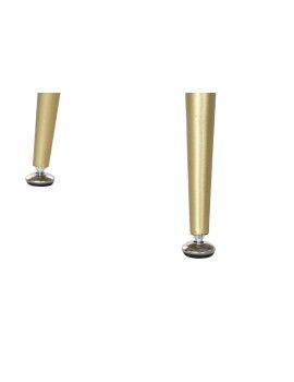 Óculos de Sol Infantis Nike EV0820-633 Verde Cor de Rosa (ø 53 mm)