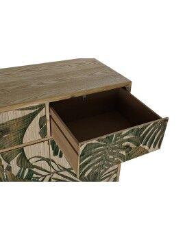 Óculos de Sol Infantis Nike EV0815-651 Branco Vermelho (Ø 48 mm)