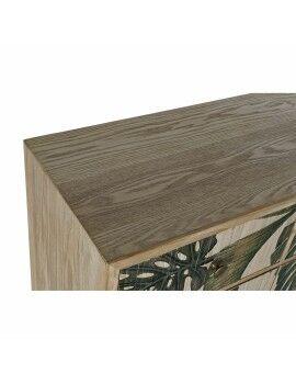Óculos escuros unissexo Tods TO0182-5256N Castanho Verde Havana (ø 52 mm)