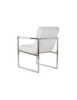 Óculos escuros unissexo Tods TO0182-5201A Preto (ø 52 mm)