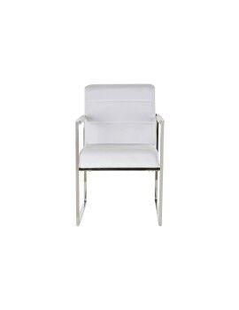 Óculos escuros unissexo Adidas AOR017-070-009 Preto Cinzento (ø 47 mm)