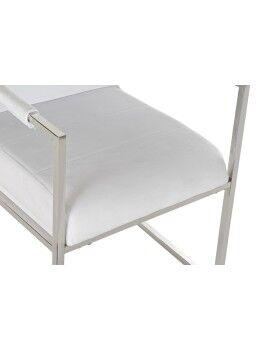 Óculos escuros unissexo Lacoste L174S-033 Cinzento Gun metal (ø 58 mm)