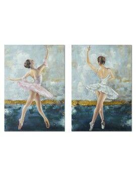 Óculos escuros unissexo G-Star RAW GS114-204 Castanho (ø 52 mm)