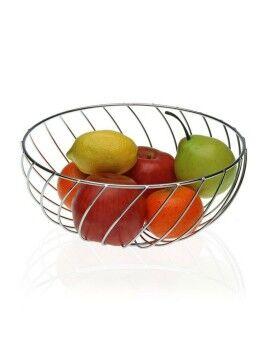 Conjunto de Vestuário Luanvi Master Azul
