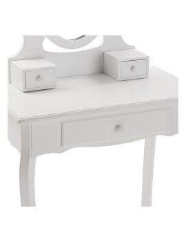T-Shirt de Alças Luanvi Porto Azul celeste