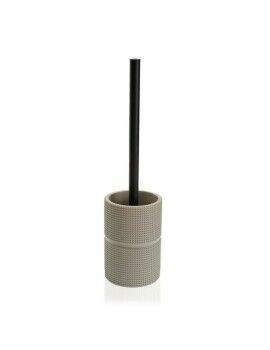 Óculos de Sol Infantis Cébé CBGECKO14 Roxo Cor de Rosa (ø 50 mm)