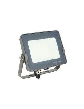 Óculos escuros unissexo Diesel DL01115268U Castanho Vermelho