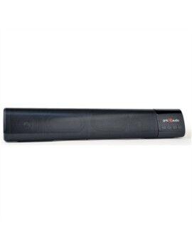 Relógio unissexo Chronotech CT7139L-06 (Ø 35 mm)