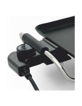 Relógio unissexo Chronotech CT7704B-29 (ø 38 mm)