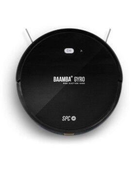 Relógio unissexo Laura Biagiotti LB0030M-02 (ø 38 mm)