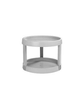 Relógio unissexo Laura Biagiotti LBSM0039L-01 (31 mm)