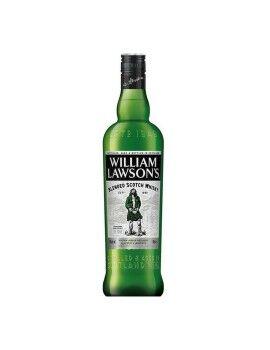 Óculos de Sol Infantis Elle EL18241-50BR Castanho (ø 50 mm)