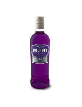Óculos de Sol Infantis Elle EL18240-50RE Vermelho (ø 50 mm)