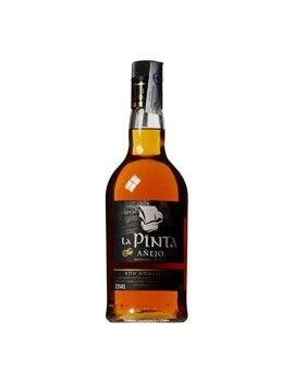 Óculos de Sol Infantis Diesel DL02725057G Bege (ø 50 mm)