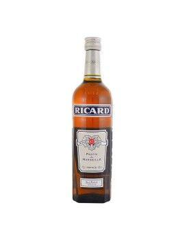 Óculos de Sol Infantis Diesel DL02574791C Azul (ø 47 mm)