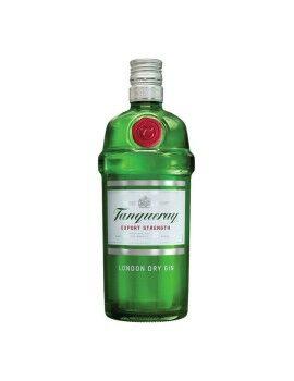 Óculos de Sol Infantis Diesel DL02574720C Cinzento (ø 47 mm)
