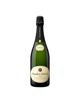 Óculos escuros unissexo Italia Independent 0023-096-000 Cinzento (ø 52 mm)