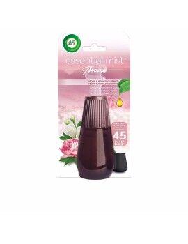 Óculos escuros unissexo Pepe Jeans PJ5135C3140 Prateado