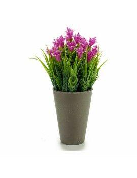 Óculos escuros unissexo Pepe Jeans PJ5135C2140 Dourado