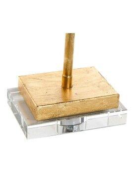 Óculos escuros unissexo Pepe Jeans PJ5135C1140 Preto