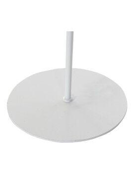 Óculos escuros unissexo Pepe Jeans PJ5132C1143 Preto