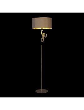 Óculos escuros unissexo Police SPL528999UXM Cinzento (Ø 99 mm)
