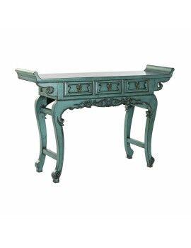 Óculos escuros unissexo Pepe Jeans PJ5132C2143 Dourado