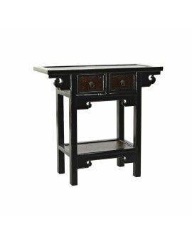 Óculos escuros unissexo Police SPL528999NQB Azul (Ø 99 mm)