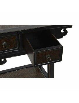 Óculos escuros unissexo Police SPL528990GBF Cinzento (Ø 99 mm)