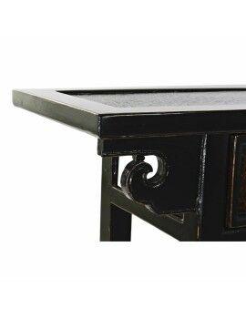 Óculos escuros unissexo Polaroid PLD-6023-S-VK6 Branco (Ø 99 mm)