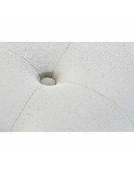 Óculos escuros unissexo Polaroid PLD-6022-S-TJD-JB Cinzento (Ø 99 mm)