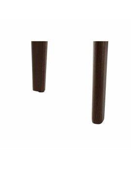 Óculos escuros unissexo Polaroid PLD-6022-S-DL5 Preto (Ø 99 mm)