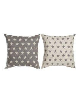 Óculos escuros unissexo La Martina LM-53403 Vermelho (ø 56 mm)