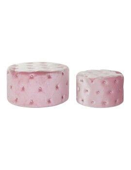 Óculos escuros unissexo Verino RV-32181-625 (Ø 65 mm)