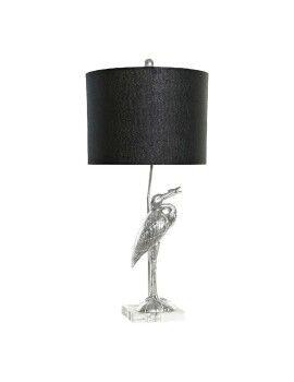 Óculos escuros unissexo Diesel DL02514972Z Cor de Rosa Ouro rosa (ø 49 mm)
