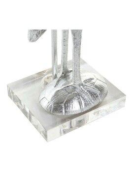 Óculos escuros unissexo Diesel DL02625620C Cinzento (ø 56 mm)