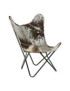 Óculos escuros unissexo Guess GG2140-5801B Preto (ø 58 mm)