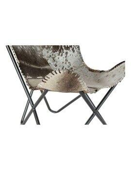 Óculos escuros unissexo Timberland TB0995-5602D Preto (ø 56 mm)