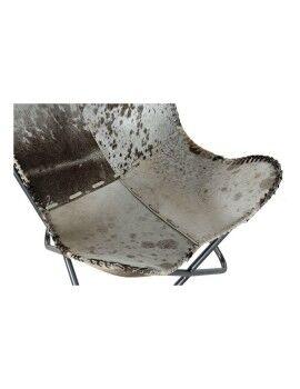 Óculos escuros unissexo Just Cavalli JC598S-6166B Burgund (Ø 61 mm)