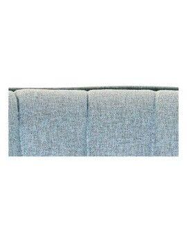 Óculos escuros unissexo Timberland TB9151-5156D Havana Smoke Gradient (ø 51 mm)