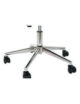 Óculos escuros unissexo Carrera 9918-S-2XL-HA Castanho (ø 52 mm)