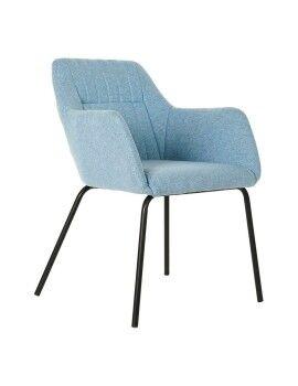 Óculos escuros unissexo Carrera 1023-S-WR7-UZ (ø 60 mm)