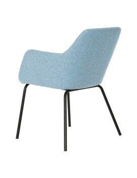 Óculos escuros unissexo Carrera 1023-S-807-9O (ø 60 mm)
