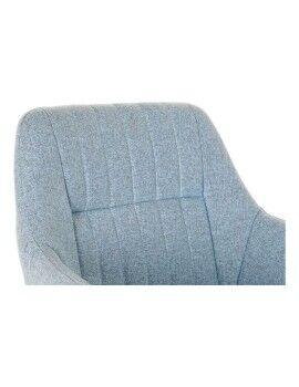 Óculos escuros unissexo Carrera 1023-S-2M2-86 (ø 60 mm)
