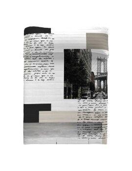 Óculos escuros unissexo Polaroid PLD6068S-PEFUC (ø 56 mm)