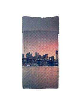 Óculos escuros unissexo Polaroid PLD6068S-807M9 Preto (ø 56 mm)